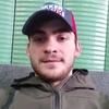 Эльдар, 22, г.Нальчик
