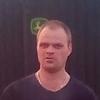Сергей, 33, г.Ишим