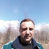 Сергей, 30, г.Смирных