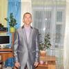 игорь, 39, г.Сураж
