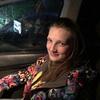Маша, 25, г.Пермь