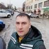 Виталик, 35, г.Новочеркасск