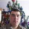 Руслан, 28, г.Чернышевск