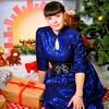 Юлия, 33, г.Новосергиевка