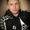 Николай Забатурин, 28, г.Саранск