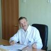 гуренков олег павлови, 67, г.Сафоново