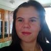 Настюшка, 24, г.Никольск (Пензенская обл.)