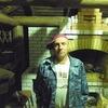Александр, 59, г.Клин