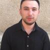 Надир, 25, г.Дмитров
