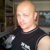 Игорь, 43, г.Люберцы