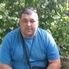александр, 42, г.Алексеевка (Белгородская обл.)