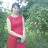 натали, 37, г.Нижнекамск