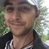 Дмитрий, 26, г.Железногорск-Илимский