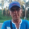 Манакин, 43, г.Дзержинск