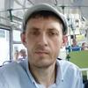 Анатолий, 42, г.Смоленское