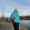 Юлия, 34, г.Петрозаводск