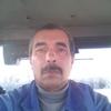 Василий, 54, г.Нововаршавка