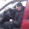 Ринат фаляхов, 34, г.Воркута