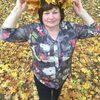 Татьяна, 30, г.Одоев