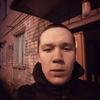 Серега, 21, г.Лысково