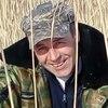 Игорь, 49, г.Приозерск