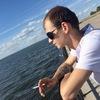 Дмитрий, 26, г.Ульяновск