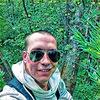 Александр, 27, г.Прохладный