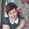 Ксения, 48, г.Шарыпово  (Красноярский край)