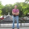 сергей, 44, г.Вешенская