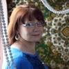 Ирина Симонова, 56, г.Кашары