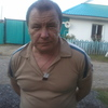 vladimir lando, 56, г.Салехард