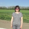 Оксана, 46, г.Яшалта