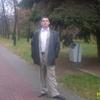 Ринат, 39, г.Калтасы