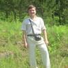 Дмитрий, 31, г.Озерск
