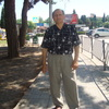 валерий, 53, г.Алушта