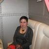 Елена, 59, г.Тюмень