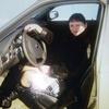 Алена, 41, г.Пермь