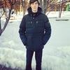 Саша, 25, г.Чкаловск