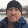 Игорь, 39, г.Красный Яр (Астраханская обл.)