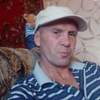 Sergey, 47, г.Междуреченск