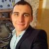 Алексей, 27, г.Излучинск