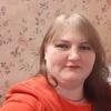 Екатерина, 29, г.Сегежа