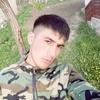 Никита, 25, г.Пермь