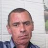 Алексей Евстафьев, 44, г.Тихвин