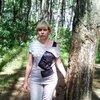 Светлана, 46, г.Кисловодск