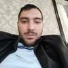 Степан, 23, г.Котовск
