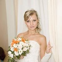 Натали, 35 лет, Лев, Москва