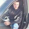 Павел, 32, г.Лабытнанги