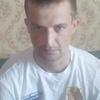 Илья, 29, г.Луховицы