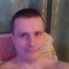 Александр, 34, г.Волхов